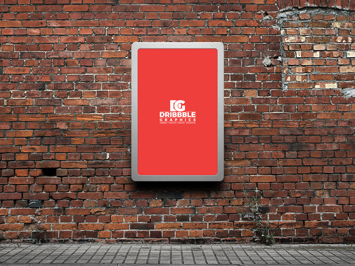 Free-Street-Advertising-Billboard-Mock-up-Psd-1