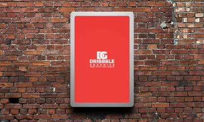 Free-Street-Advertising-Billboard-Mock-up-Psd-300