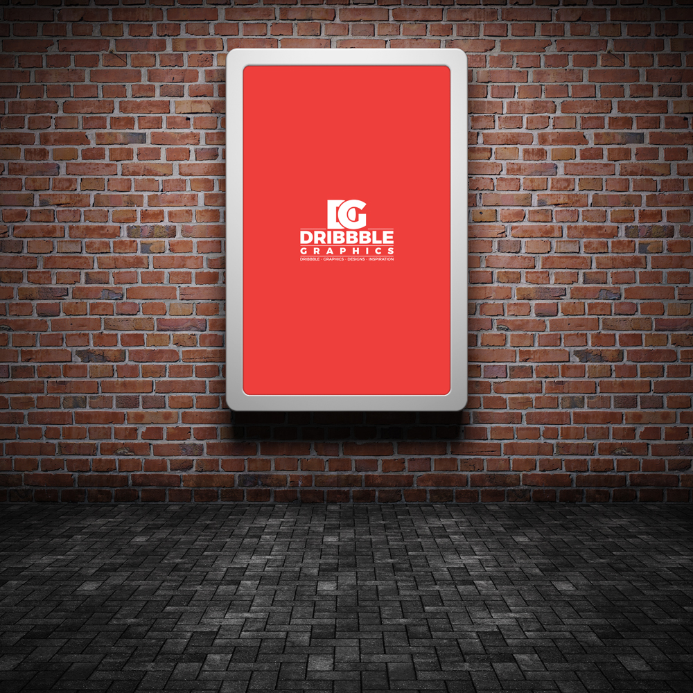 Free-Street-Advertising-Billboard-Mock-up-Psd