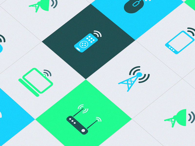 9-Free-Wifi-Router-Vector-Graphics