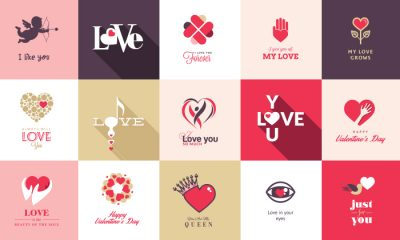 Free 15 Cool Valentines Day Cards 2017