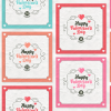 Free-Happy-Valentine-Day-Greeting-Card-Template-Design-300