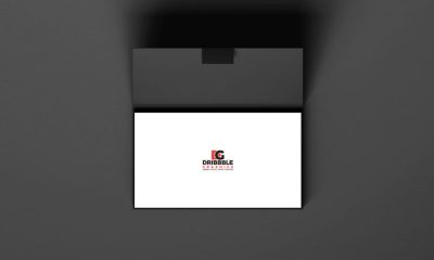 Free-PSD-Business-Cards-in-Box-Mockup-300