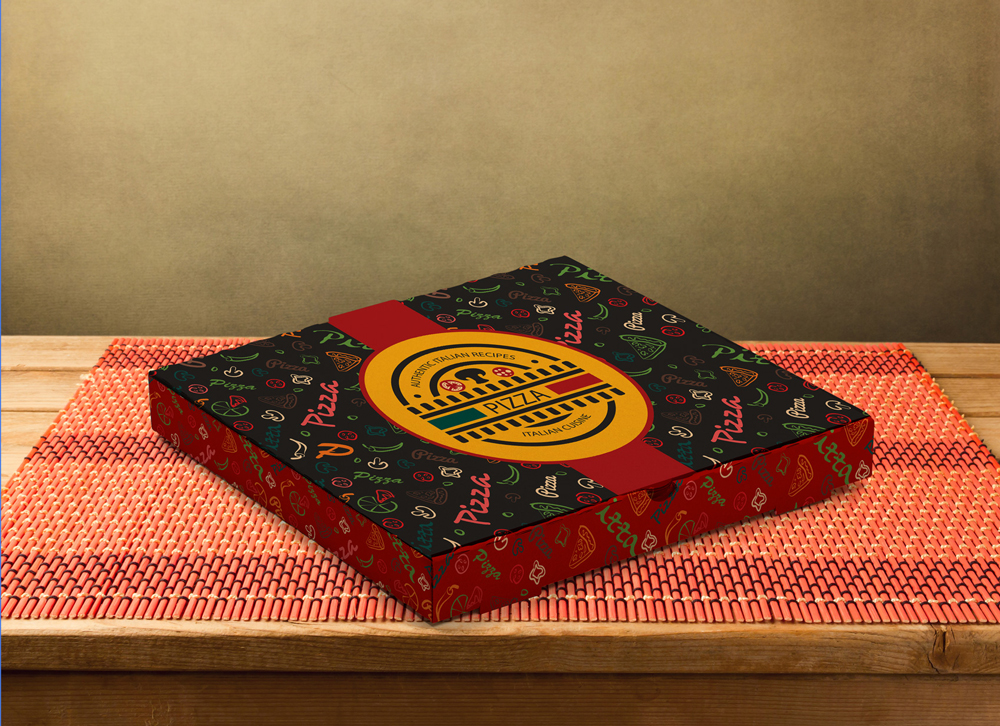Free-Pizza-Packaging-MockUp