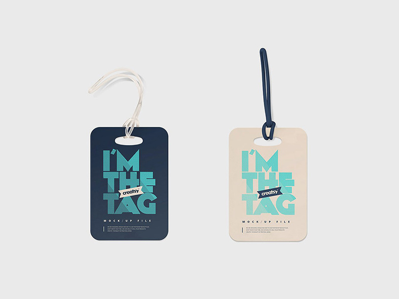 4-Free-Luggage-Diaper-Tag-Mockups-1
