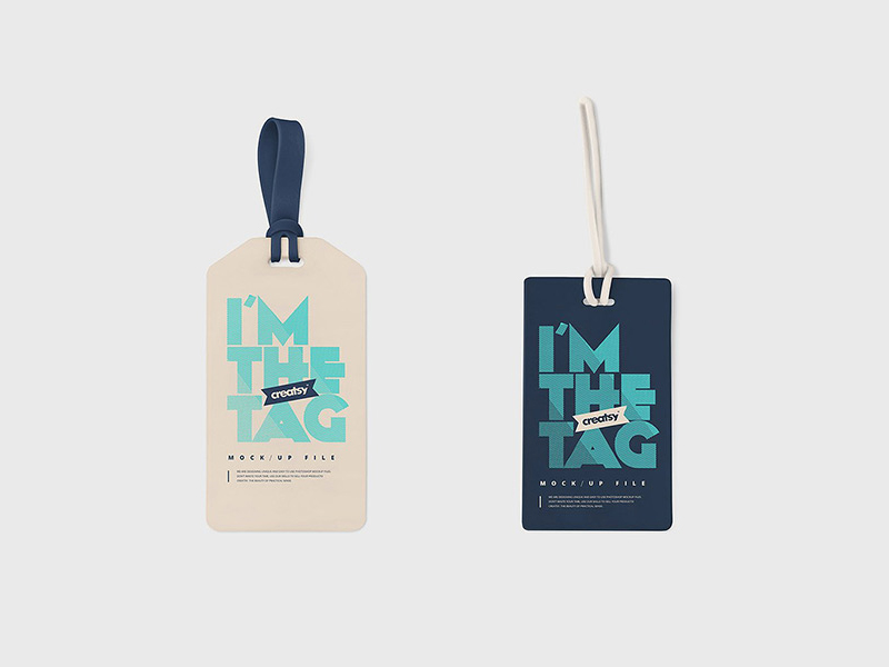 4-Free-Luggage-Diaper-Tag-Mockups-2