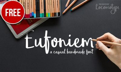 Eufoniem-Script-Free-Font-For-Creative-Designers