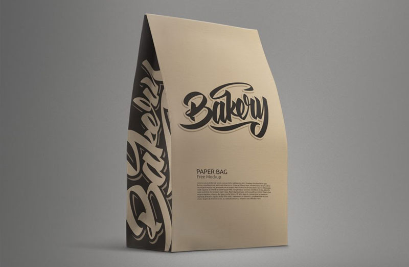 Free-Paper-Bag-MockUp-For-Packaging