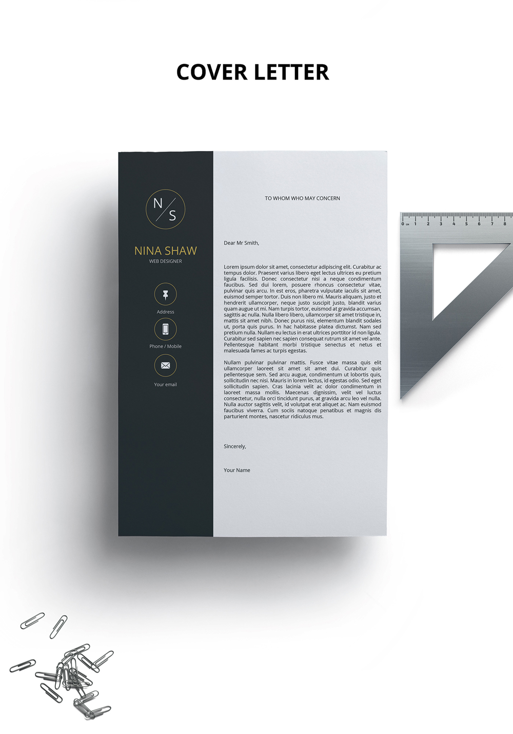 cover letter for web designer Upwork cover letter samples, examples and format 40 by uttambarai on march 10, 2018 blog, upwork upwork cover letter sample for web designer.