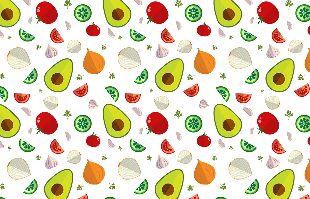 Free-Guacamole-Pattern-&-Icon-Set-2