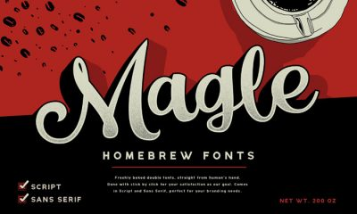 Free-Magle-Script-Demo-Typeface-300