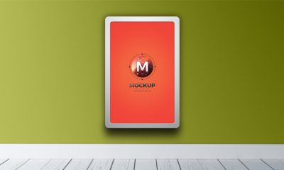 Indoor-Poster-Mockup-PSD