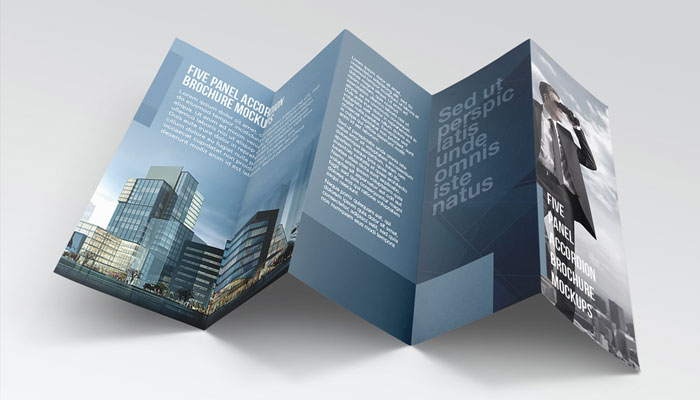 Five-Set-Panel-Free-Brochure-Mockups