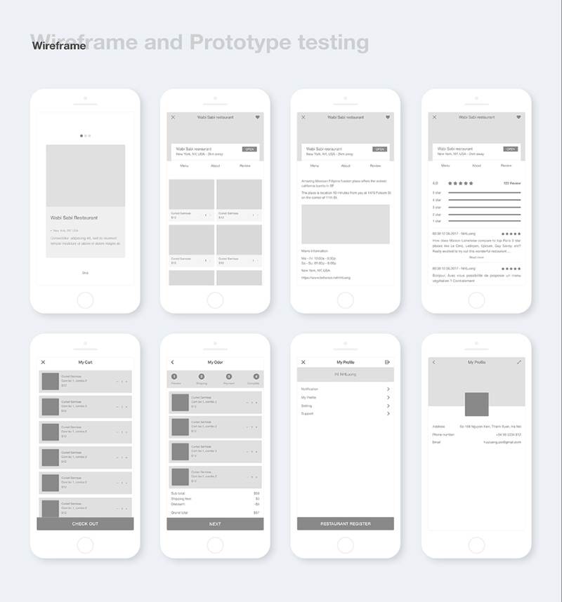 Free-COOK-Mobile-App-PSD-Template-2