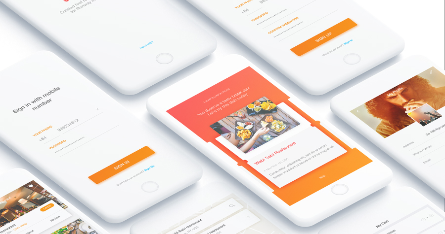 Free-COOK-Mobile-App-PSD-Template