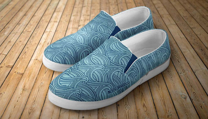 Free-Slip-on-Shoes-Mockups