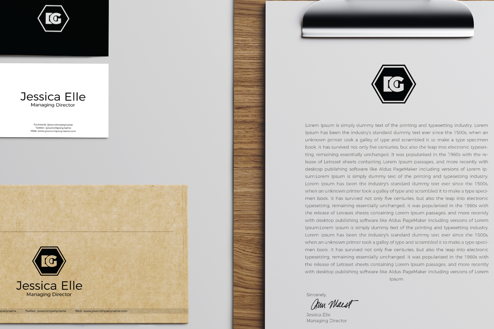 Free-Stationery-Elements-Mockup-PSD-Template-2