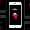 Free-iPhone-7-Mockup-PSD-For-Presentation