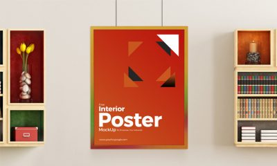 Indoor-Poster-Mockup-For-Your-Artwork
