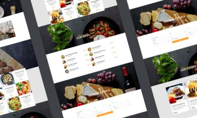 Free-Resto-Responsive-Bootstrap-Website-HTML-Template