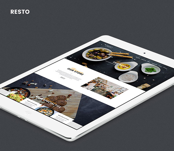 Free-Resto-Responsive-Bootstrap-Website-HTML-Template-Preview-1