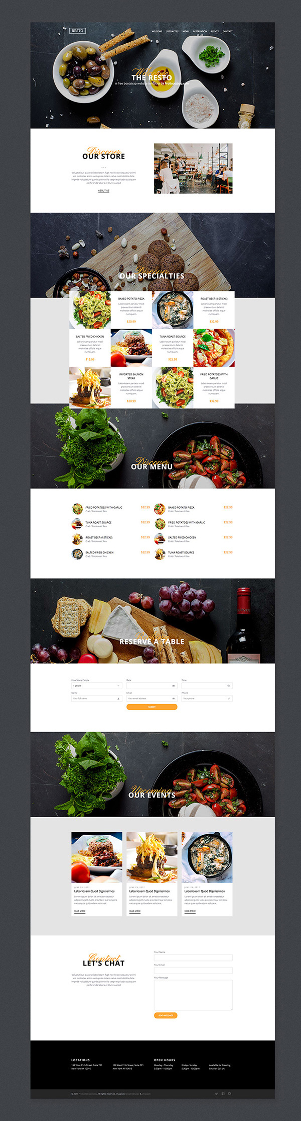 Free-Resto-Responsive-Bootstrap-Website-HTML-Template-Preview