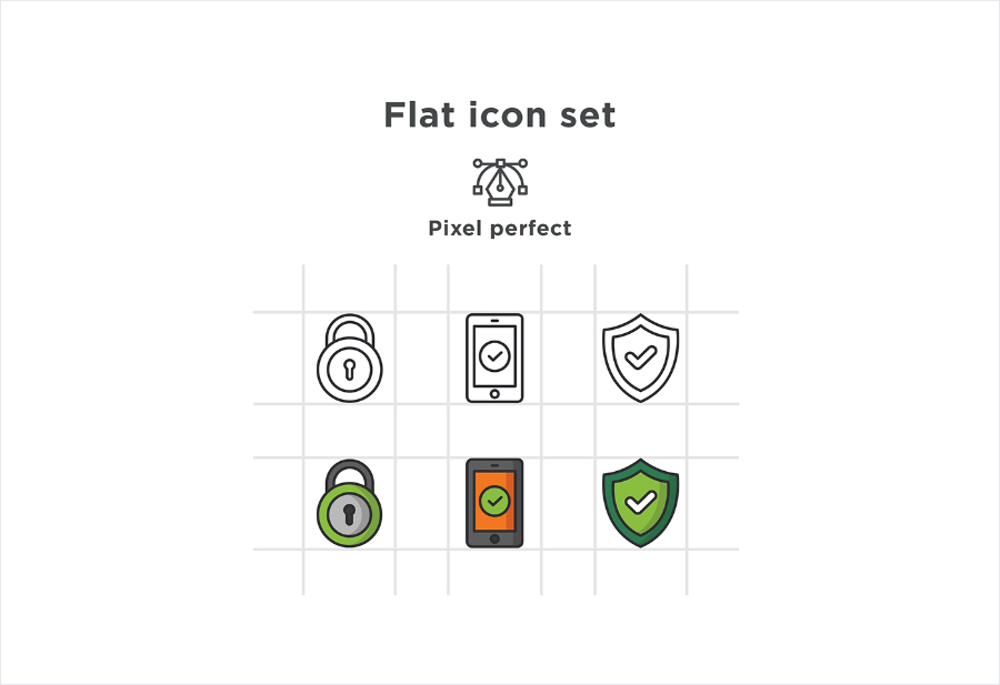 Free-Security-Icons-Vector-Graphics-1