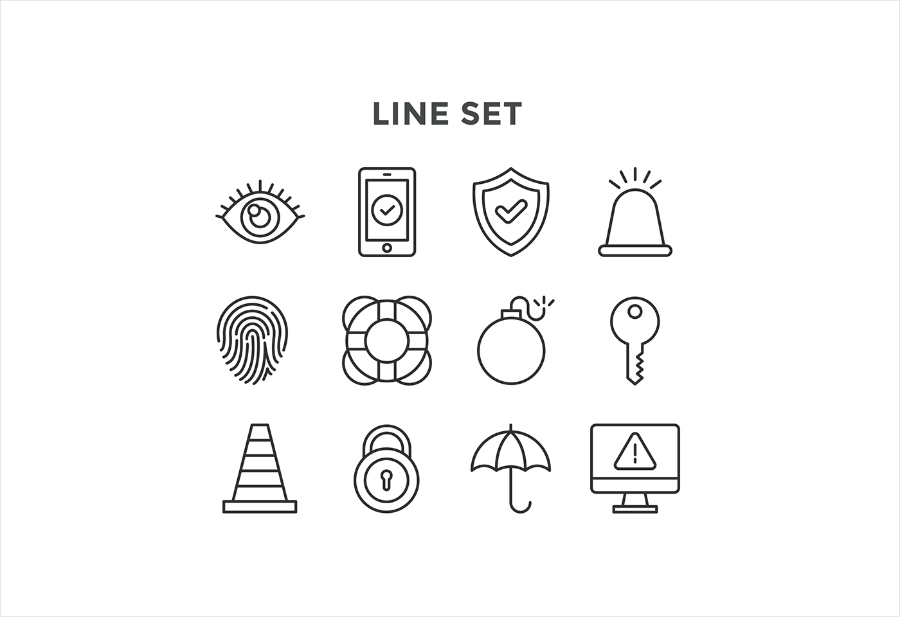 Free-Security-Icons-Vector-Graphics-2