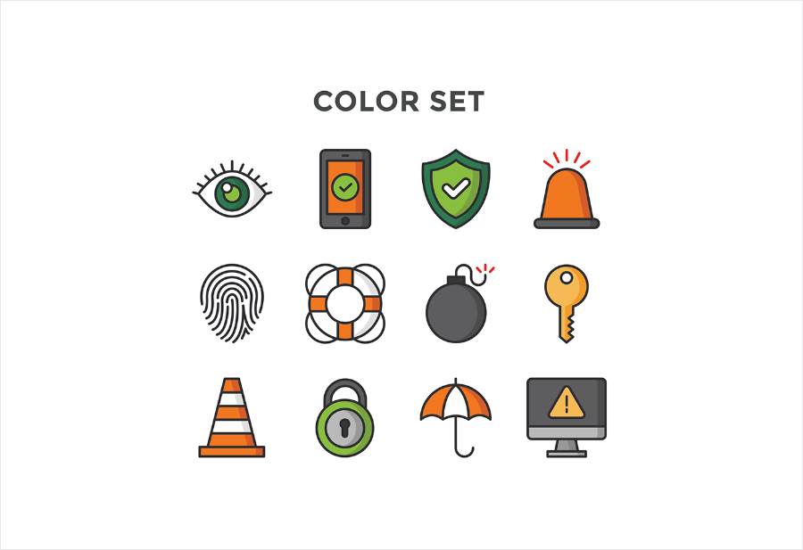 Free-Security-Icons-Vector-Graphics-3