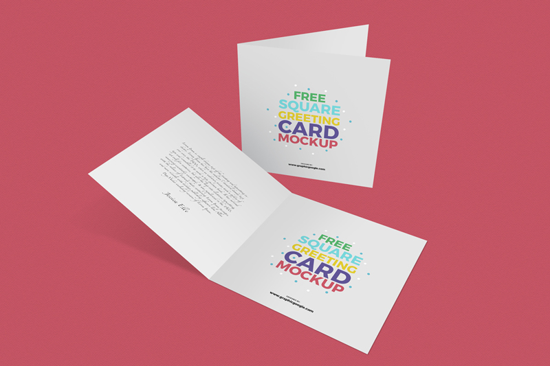 Free-Square-Inside-&-Outside-Greeting-Card-Mockup