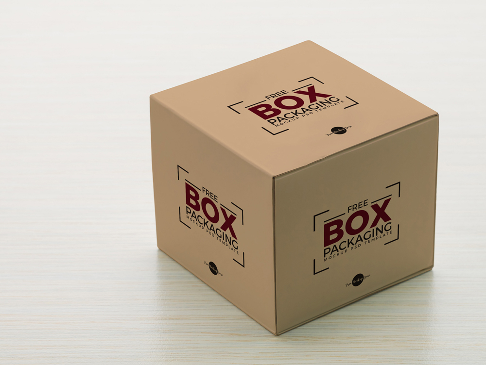 Box-Packaging-PSD-Mockup