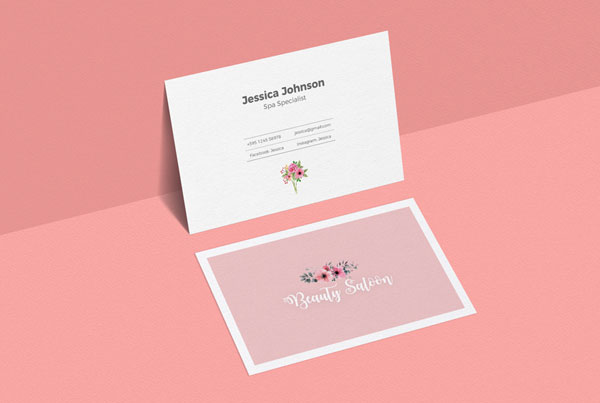 Classy-Business-Card-Mockup-For-Presentation