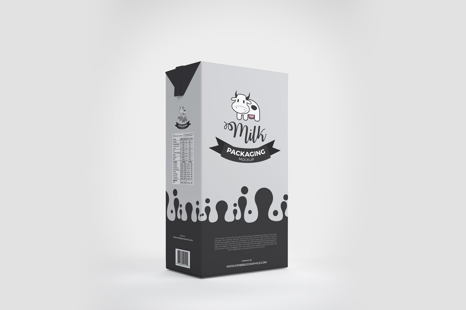 Free-Milk-Box-Packaging-Mockup-Preview-2
