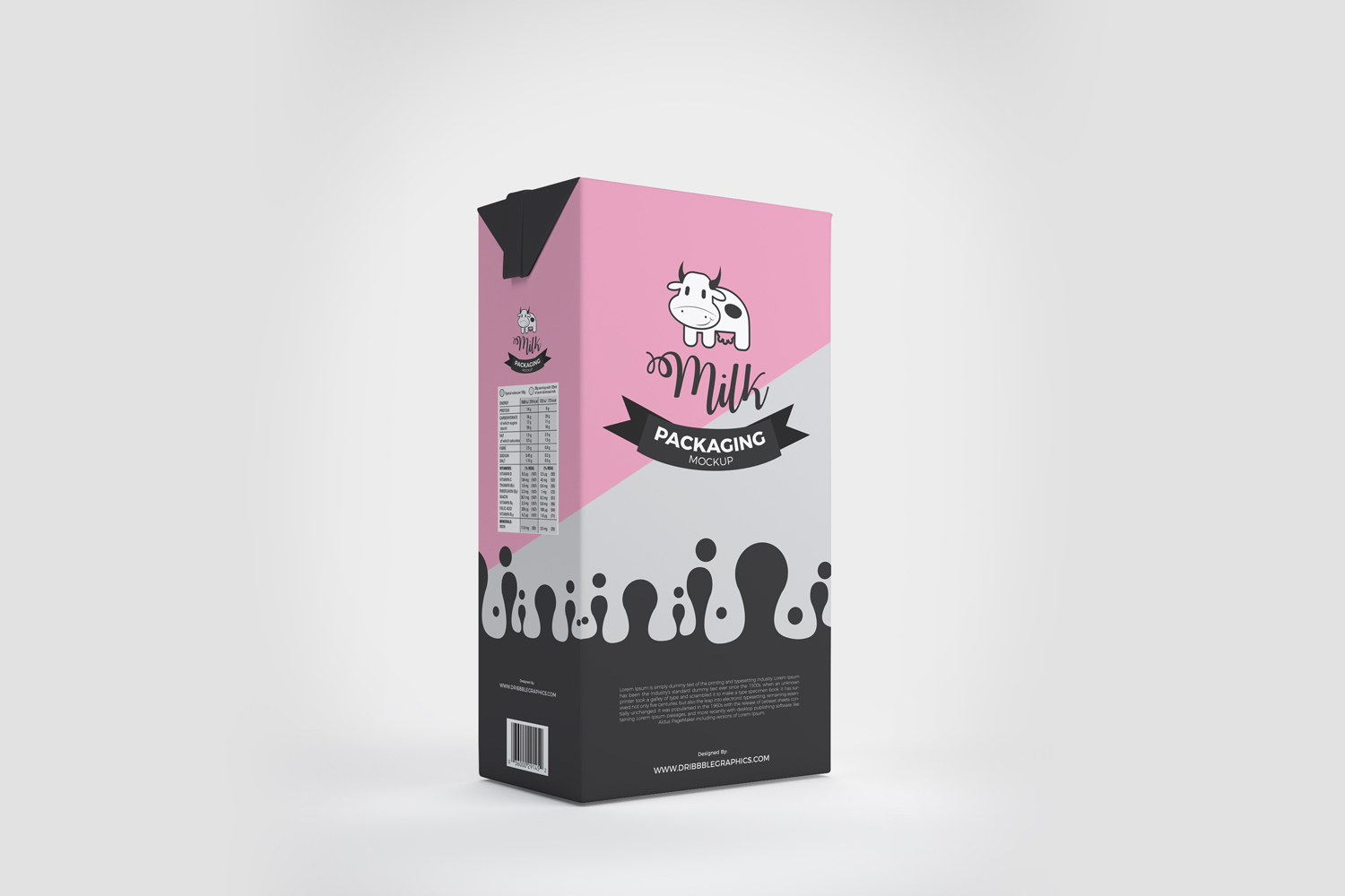 Free-Milk-Box-Packaging-Mockup-Preview-3
