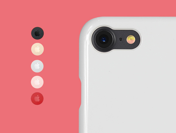 Free-iPhone-Glossy-Snap-Case-MockUp-Preview