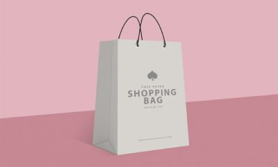 Paper-Shopping-Bag-Mockup