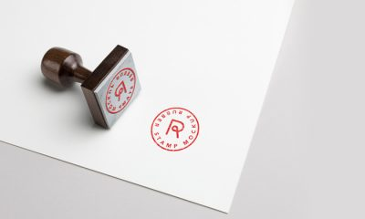 Rubber-Stamp-Mockup-PSD-Template