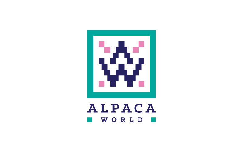Alpaca-Textile-World-Logo