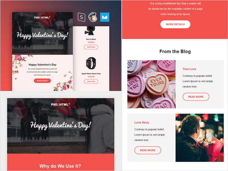 Free-Valentine's-Day-Email-Template
