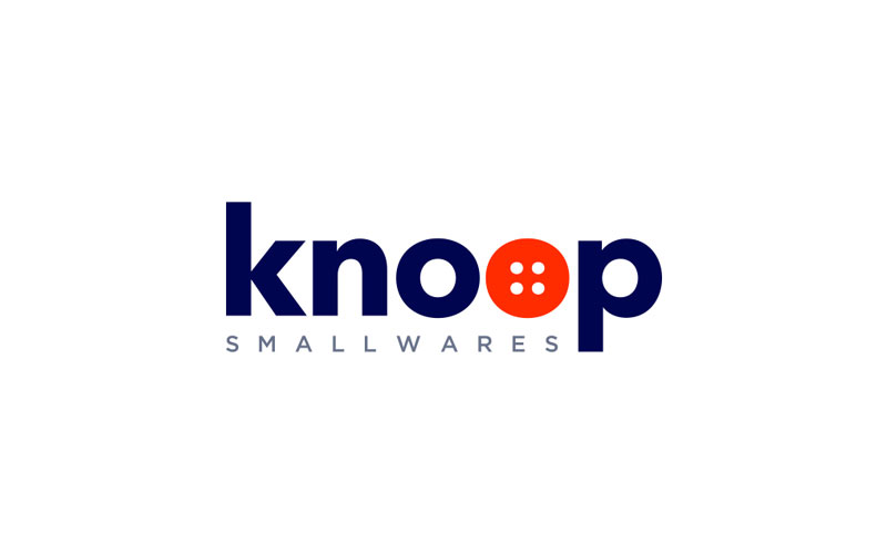 Knoop-Small-Wares-Textile-Logo