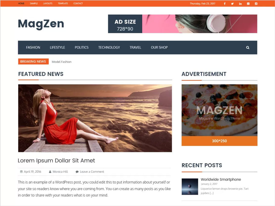 MagZen-Perfect-Responsive-Magazine-Style-WordPress-Theme