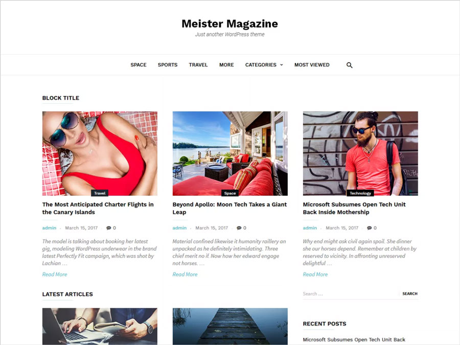 MeisterMag-Newspaper,-Magazine-&-Publishing-WordPress-theme