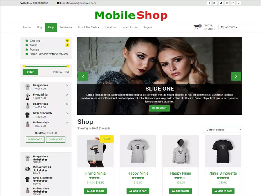 Mobile-Shop-Powerful-Multipurpose-eCommerce-WordPress-Theme