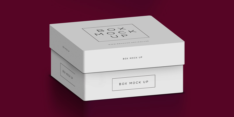 Packaging-Box-Mockup-2