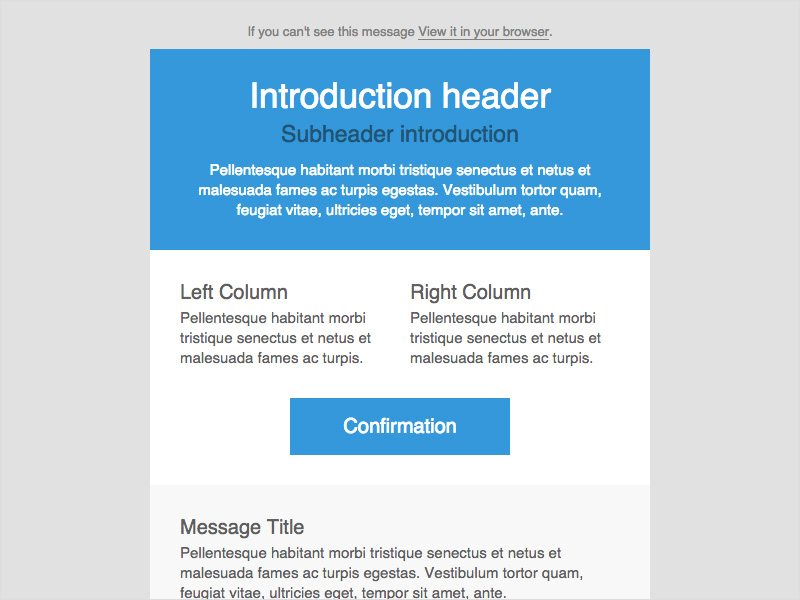 Responsive-HTML-Email-Template-Freebie