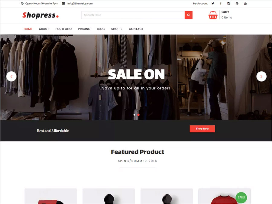 Shopress-Multipurpose-Woo-Commerce-WordPress-Theme-For-e-Commerce-Blogs