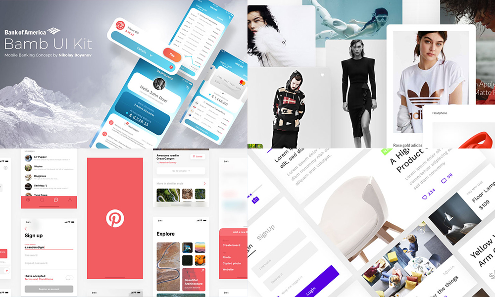 10-Free-Latest-UI-Kits-For-Web-Designers-and-Developers