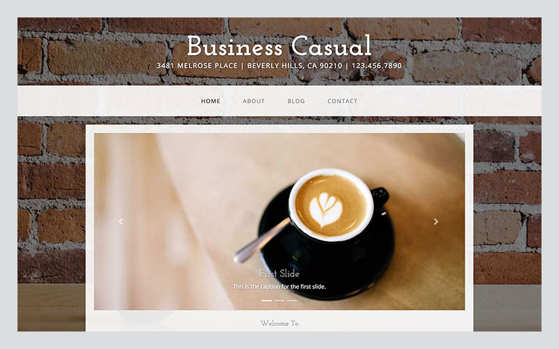 Business-Casual-Free-A-Bootstrap-4-website-template
