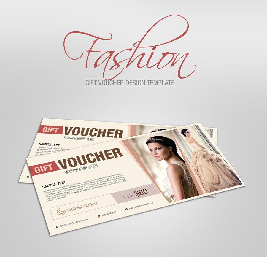 Fashion-Gift-Voucher-Free-Design-Template