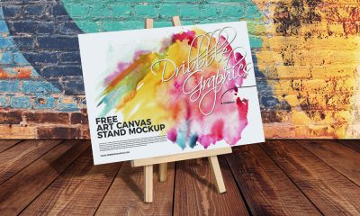 Free-Canvas-Stand-Mockup-PSD